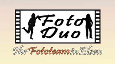 FotoDuo - Fotogeschäft in Paderborn-Elsen