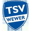 Tsv Wewer